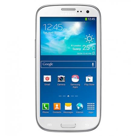 Сотовый телефон teXet TM-520R
