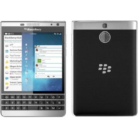 Сотовый телефон teXet ТМ-127 Black-Red