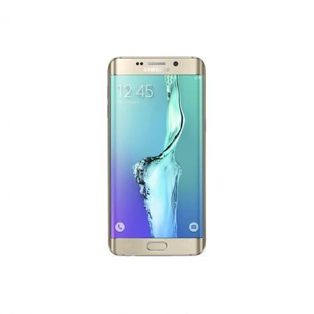 Сотовый телефон Samsung SM-G800F Galaxy S5 mini LTE Black