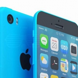iPhone 6c: Вероятные характеристики