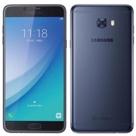 Samsung Galaxy C7 Pro: характеристки и цена