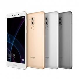 Huawei Honor 6X: где купить в России