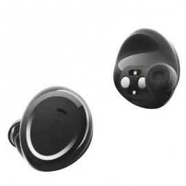 Наушники Bragi The Headphone поступили в продажу