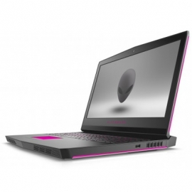 Сколько стоят ноутбуки Alienware 15 и 17 в России?