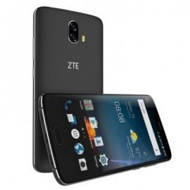 ZTE Blade V8 Pro: характеристики и цена