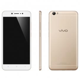 Vivo готовит лайтовую версию V5 Plus