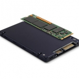 Mushkin выпустила новые SSD-накопители на 2 Тбайт