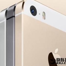 Новый бюджетник Apple будет стоить 560$
