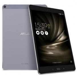 Вышел планшет ZenPad 3S 10 с LTE