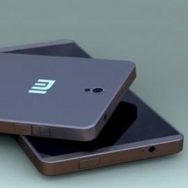 Xiaomi Mi 5 выйдет в двух версиях