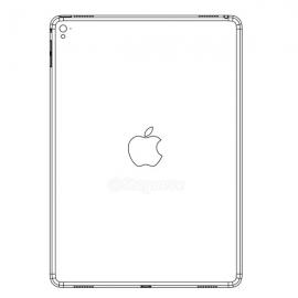 iPad Air 3 ������ ������ ��������� Apple �� ��������
