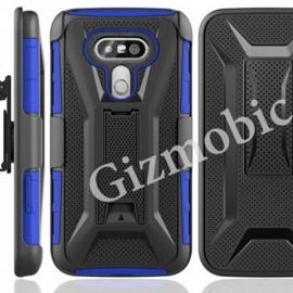 LG G5 ������� ������� ������