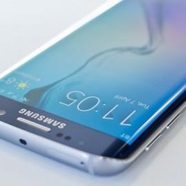 Характеристики Galaxy S7 перестали быть секретом