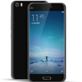 Xiaomi Mi5 получит топовый процессор