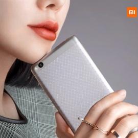Xiaomi Redmi 3 получит монструозный аккумулятор
