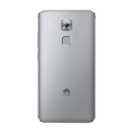 ����������� Huawei Nova Plus