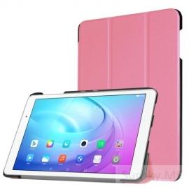 Huawei MediaPad T2 7.0 Pro - ��� �������?