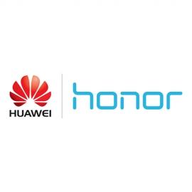 Huawei Honor 6X на