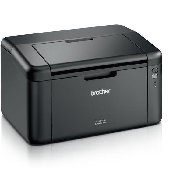 Анонс Brother: два лазерных устройства co сверхнизкой стоимостью отпечатка
