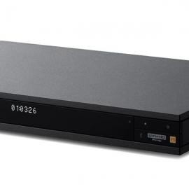 Sony ����������� ������ ������������� � Ultra HD Blu-ray