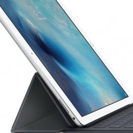 Слух дня: старт продаж iPad Pro запланирован на 11 ноября