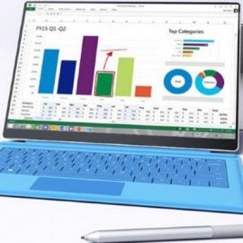 Microsoft ���������� ����������� �������