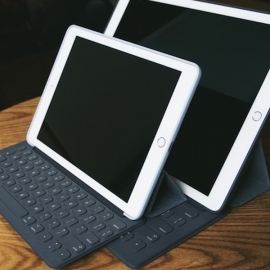 Свежая информация о новом iPad Mini