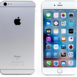 Предзаказы на iPhone 6s в России превзошли предзаказы всех других смартфонов вместе взятых