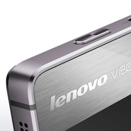 Lenovo Vibe X3: ��������������, ����, ���� ������