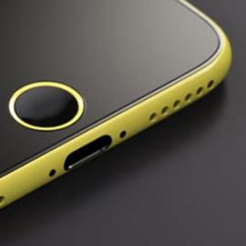 iPhone 6C выйдет в середине 2016 года