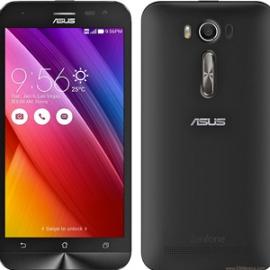 Телефон ASUS Zenfone 2 Laser станет опасным конкурентом