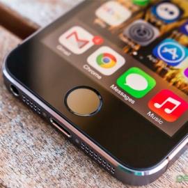 Операторы рассказали о самых популярных смартфонах в России