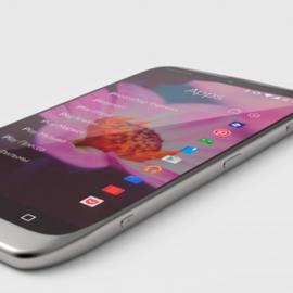 Характеристики нового флагмана Nokia