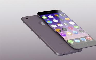 iPhone 7 ������� 3 ����� ����������� ������