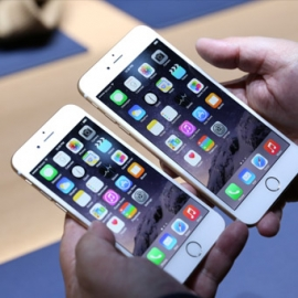 iPhone 6s � 6s Plus ������� ����������� � ����� AnandTech