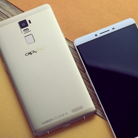 Oppo A53 �������� � �������