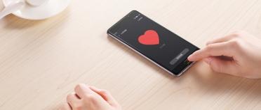 Флагман Meizu Pro 6 Plus представлен официально