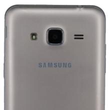Samsung Galaxy J3 засветился на фото