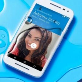 Motorola представила Moto G Turbo