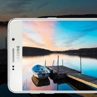 Samsung Galaxy A9 ������� 6-�������� �����