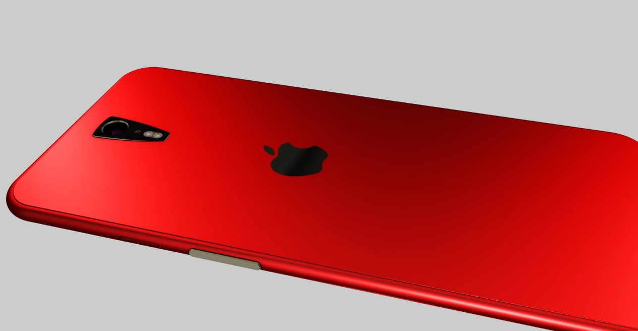 Buy iMac, pro, apple M: Apple 13 MacBook Air,.8GHz