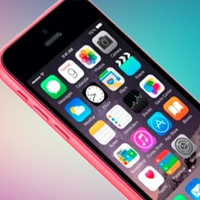iPhone 6c появится в апреле