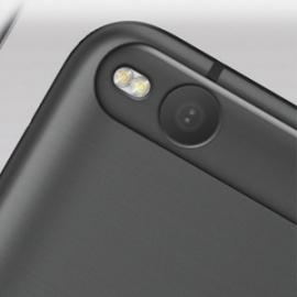 One X9 представили официально