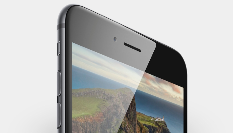 Apple на днях подпишет соглашение с Samsung и LG