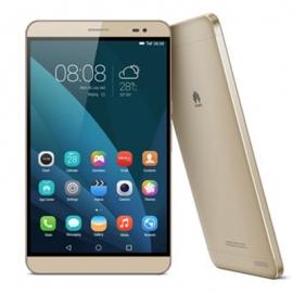 ����� �������� �������������� Huawei MediaPad X2