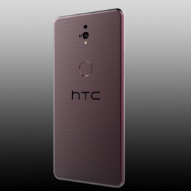 HTC Perfume получит камеру Nexus 6P