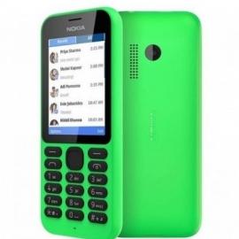 В России выходит самый бюджетный телефон Nokia