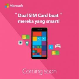 � ��������� ���������� ������ Microsoft: ����� ��������� �� MWC-2015