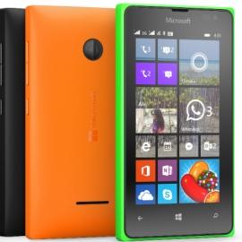 � ������ ������� ��������� �������� Lumia 532: ��������� ���� ���������� �� ����������