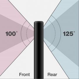 У LG G6 будет широкоугольный объектив